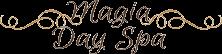 MagiaDay Spa - Kraków